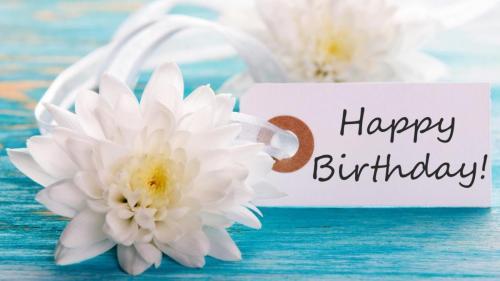 картинка с днем рождения