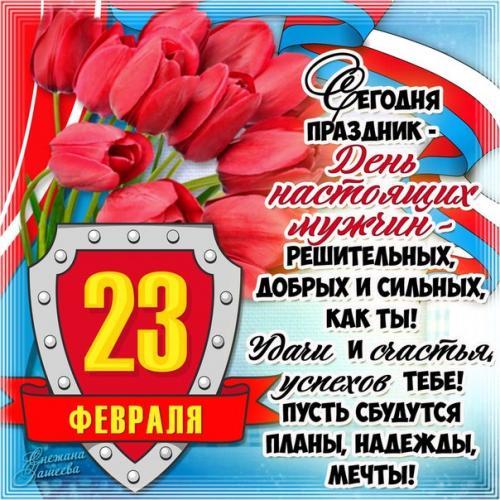 den-zaschitnika-62
